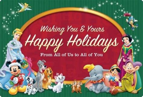 wishing   happy holidays pictures   images  facebook tumblr pinterest