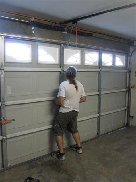 16 Foot Garage Door Springs 16 Foot Garage Door Springs Home Interior Design