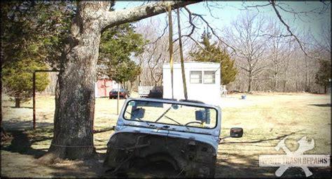 car swing car swing whitetrashrepairs com