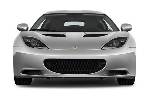 lotus evora 4 seater 2012 lotus evora reviews and rating motor trend