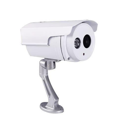 camara foscam ipcam shop foscam fi9803p white
