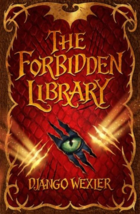 the fall of the readers the forbidden library volume 4 books the forbidden library by django wexler reviews