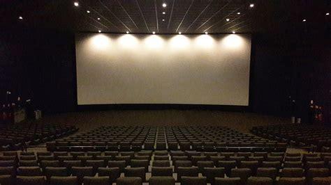 amc theatres to open nine screen movie theater at wheaton movie theater wikipedia