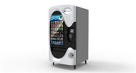 Interactive Gift Card Vending Machine - microsoft showcases the future of unified commerce at nrf 2016 the official