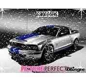 Carros Tuning Fotograf&237a 81685125  Blingeecom