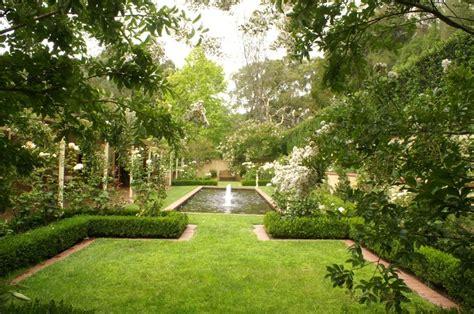 formal garden ideas best 25 formal garden design ideas on formal