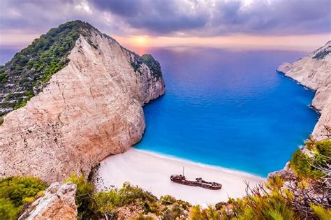 best beaches in the world 10 best white sand beaches in the world