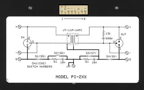 edwards 599 transformer wiring diagram 38 wiring diagram
