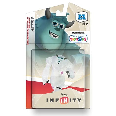 disney infinity official site infinity and beyond official sulley mr