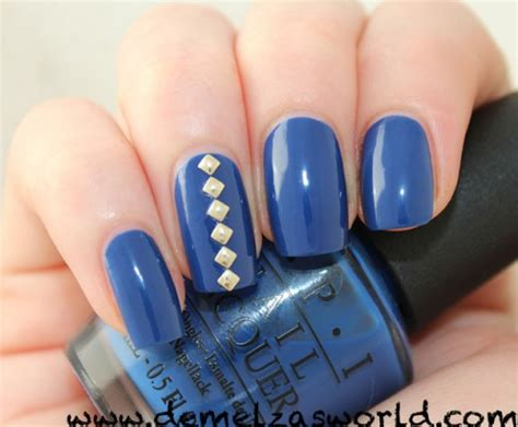 Opi Datting A Royal opi dating a royal demelza s world