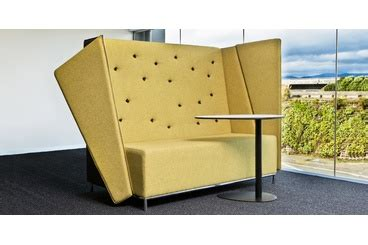 Envelope Sofa by Aspect Furniture Systems Selector