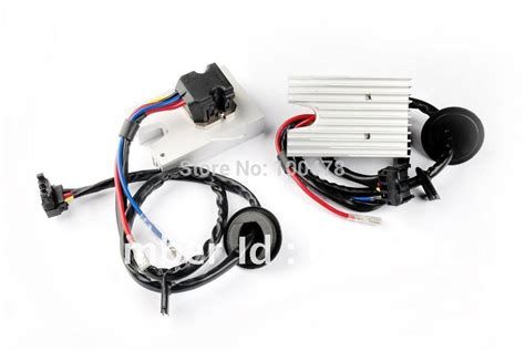 resistor element used in fan regulator new mercedes fan blower motor resistor regulator w124 in air conditioning installation from