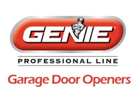 Genie Opener Service Abc Garage Doors Gates Repair Ca Security Gate And Gate Opener Repair Call 281 395 5600