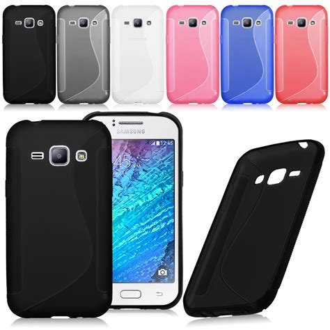 Diskon Samsung Galaxy J5 Baby Skin Ultra Slim soft silicone tpu back cover skin for samsung galaxy