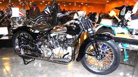 crocker motorcycles wikipedia