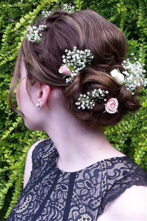 graduation hairstyles year 6 30 amazing graduation hairstyles for your special day