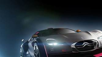 wallpaper new car sports cars wallpapers hd wallpaper cave