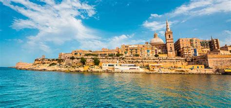 best resorts in malta valletta holidays package deals 2018 easyjet holidays