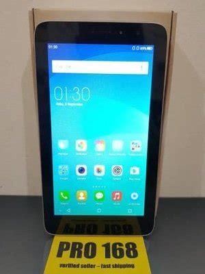 Tablet Advan Ram 1 Giga jual tablet advan i7d new tablet 7 inch ram 1gb