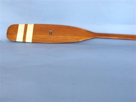 touring rowing boats for sale buy wooden bay area touring decorative rowing boat oar 50