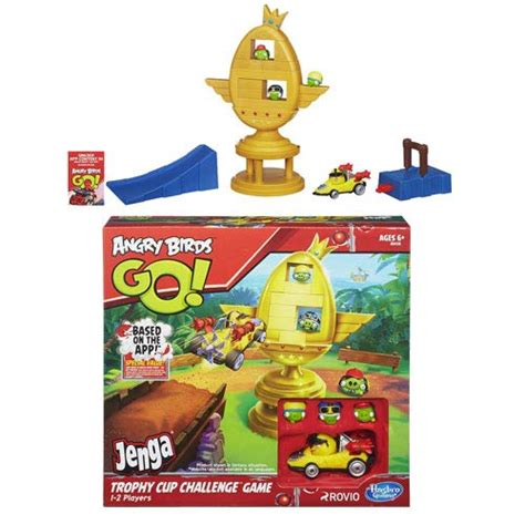 angry birds go jenga coloring pages angry birds go jenga trophy cup challenge game hasbro
