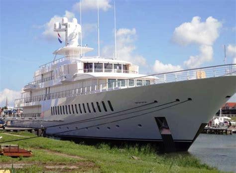 mark cuban house cuban car boat quotes