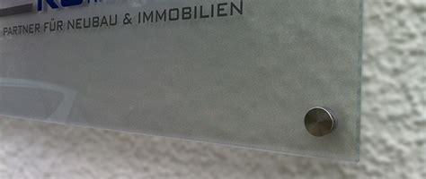 Schaufensterbeschriftung Bielefeld by Werbetechnik Bielefeld Gestaltung Und Montage
