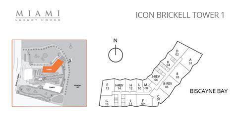 icon brickell floor plans icon brickell floor plans icon floorplan database