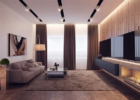 wood interior inspiration 3 homes with generous natural wood interior inspiration 3 homes with generous natural