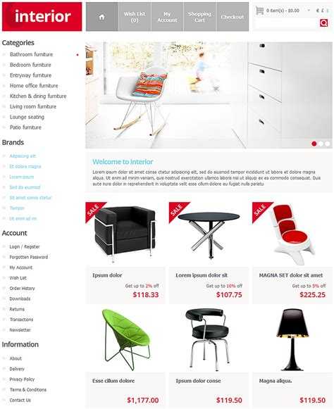 themeforest online store html online shopping templates from themeforest autos post