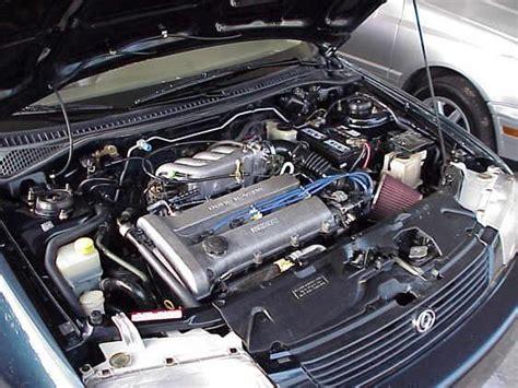 how does a cars engine work 1995 mazda miata mx 5 auto manual orochisetsu 1995 mazda protege