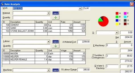building cost estimator free free estimating software for contractors onlinenewsvenue com
