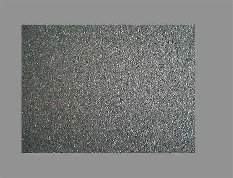 piastrelle in gomma piastrella in gomma epav per palestre grana media100x100x2 5