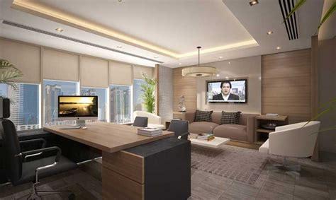ceo office interior design resultado de imagen para ceo office arte y decoraci 243 n de