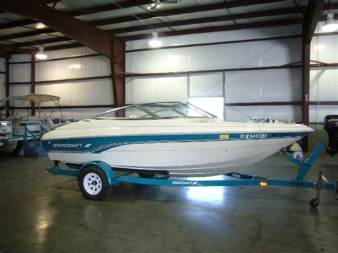 starcraft boats indiana starcraft new and used boats for sale in indiana