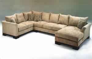 sectionals item 1109 bay area custom sofas discount