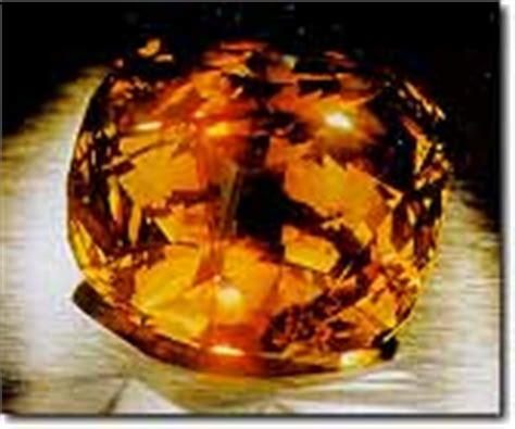 golden jubilee size comparison les pierres pr 233 cieuses de tha 239 lande
