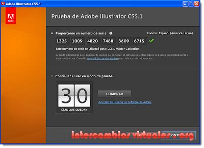 adobe illustrator cs6 extended crack adobe illustrator cs5 1 v15 0 1 multilenguaje espa 241 ol