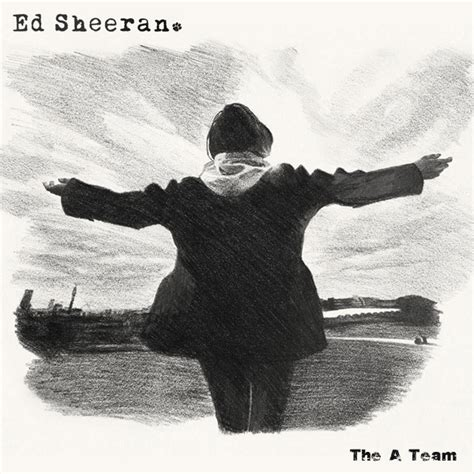 download mp3 ed sheeran little lady to help improve the quality of the lyrics visit ed