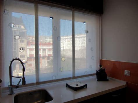 ideas para decorar cajas de persianas sos ayuda cortinas en ventana con caja de persiana vista