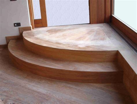 come fare pavimenti in resina come fare un pavimento in resina pavimento in resina con