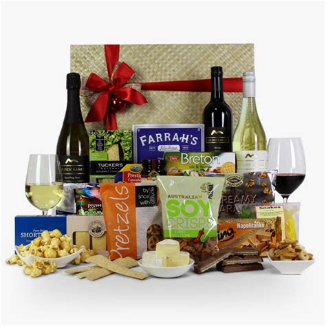 Total Wine Gift Cards At Publix - funky gift baskets australia gift ftempo