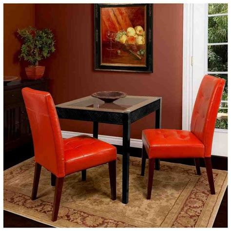 discover h h editors favorite home decor stores 38 best l i h 135 leather dining chairs images on