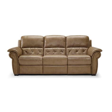 Living Room Furniture Sale Philadelphia Natuzzi Leather Sofas Sectionals By Interior Concepts