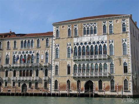 sede centrale ca foscari ca foscari sede dell universit 224 di venezia