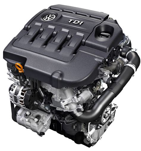 volkswagen engines vw ea288 2 0 tdi engine with 110 kw 150 ps eurocar news