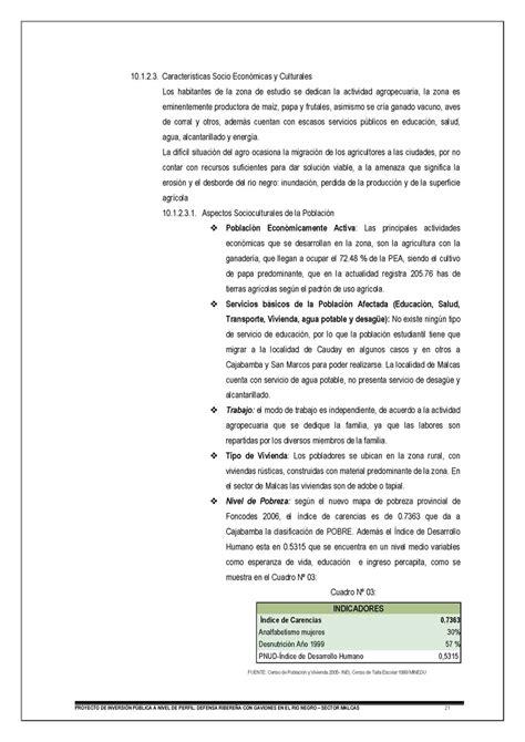 zona objeto de estudio rio negro zonaeconomicacom defensa ribere 241 a con gaviones en el rio negro sector