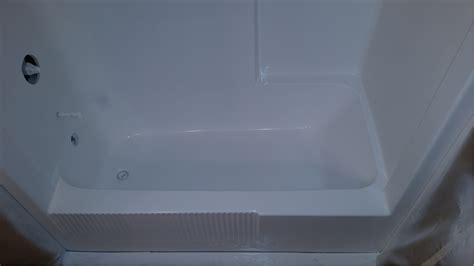 redoing bathtub bathtub services in green bay wi and bathroom repair