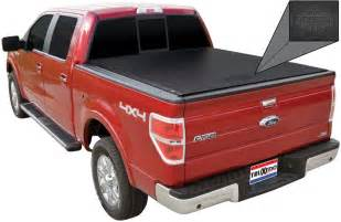 Tonneau Covers Harley Davidson Item