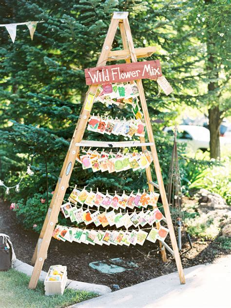 diy vintage wedding favor ideas eclectic diy wedding utah lds wedding 100 layer cake